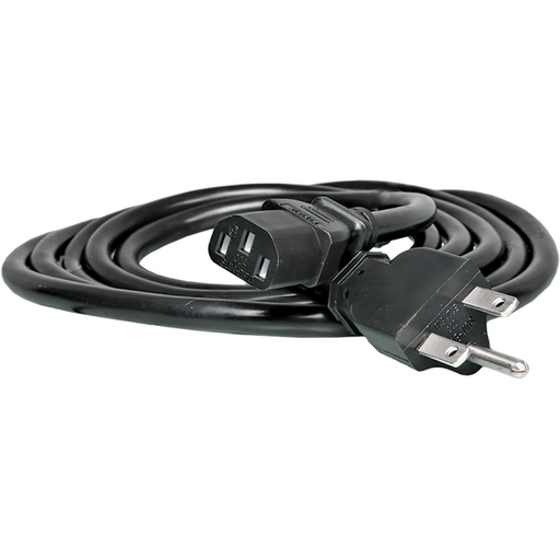 240V Power Cords - 15ft - TheHydroPlug