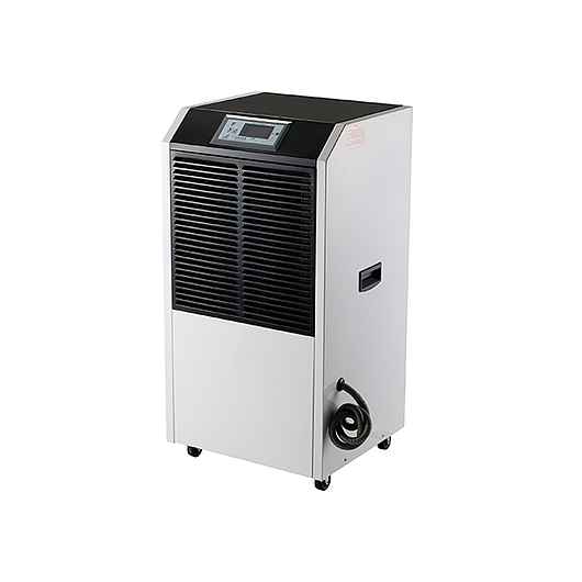 Aeris Dehumidifier 180 Pint - Hydro4Less