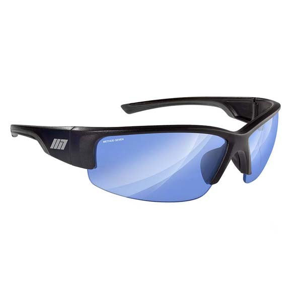 Method 7 Sunglasses – Cultivator HPS+ - Hydro4Less
