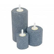 Active Aqua Air Stone Cylinder - Hydro4Less