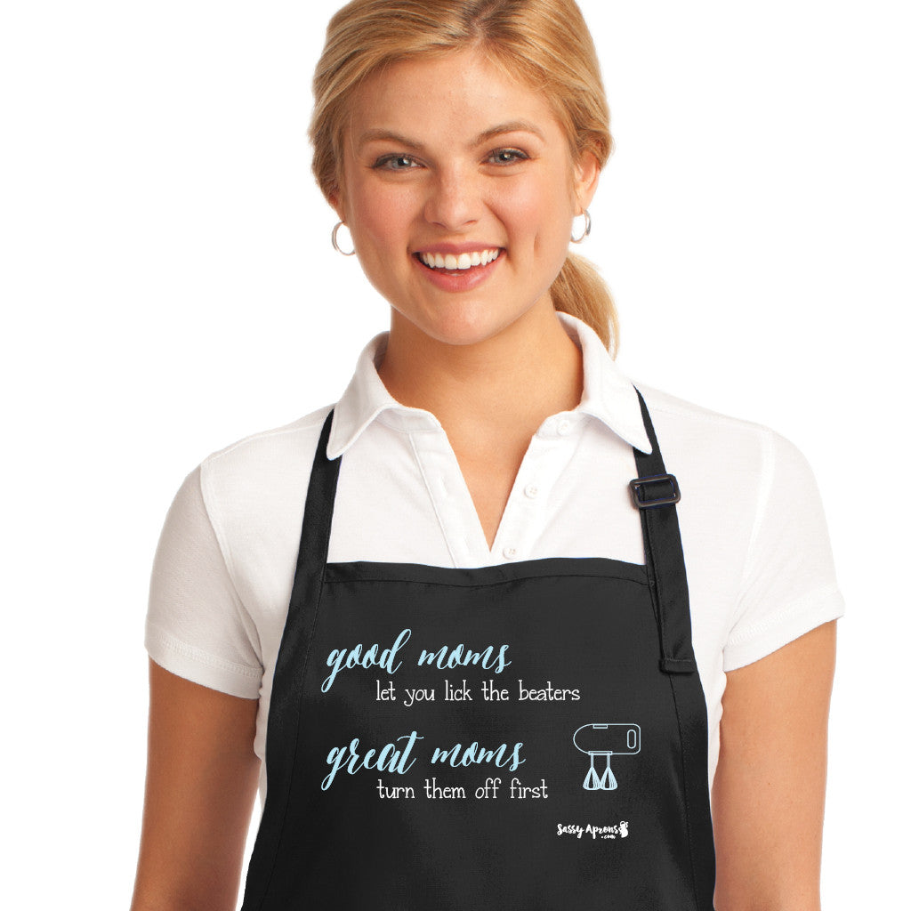 Good Moms Great Moms - WHOLESALE