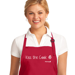 Kiss the Cook - WHOLESALE