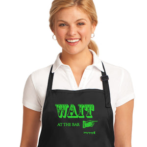 Wait at the Bar - WHOLESALE