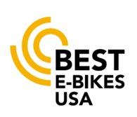 Best Electric Bikes USA Coupons and Promo Code