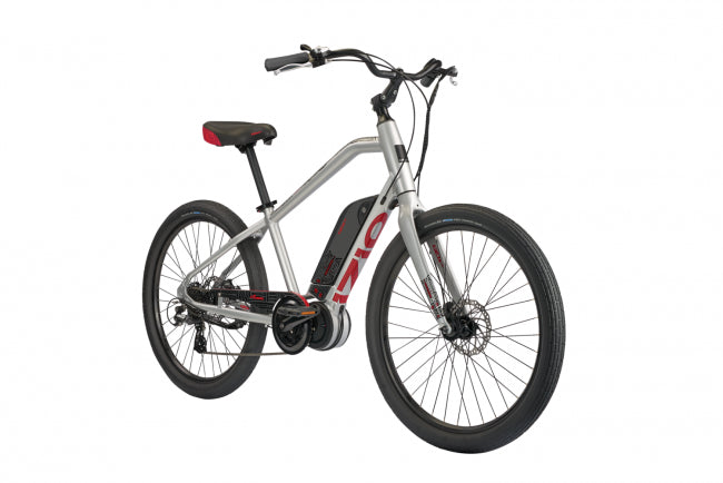 New IZIP E3 Zuma electric bike step over bicycle ebike  -  CALL (720) 746-9958 NOW FOR AVAILABILITY & BEST PRICE!