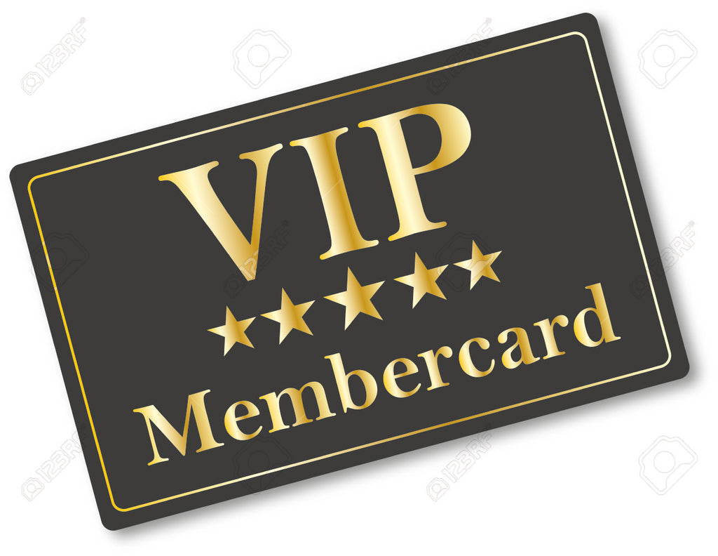 VIP Club Membership for BEST e-BIKES USA DENVER