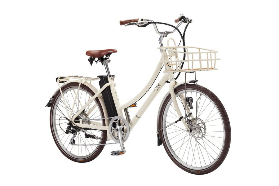 e92553f2b63 New Blix Aveny electric bicycle ebike step thru style commuter bike e-bike  - CALL (720) 746-9958 NOW FOR AVAILABILITY   BEST PRICE!