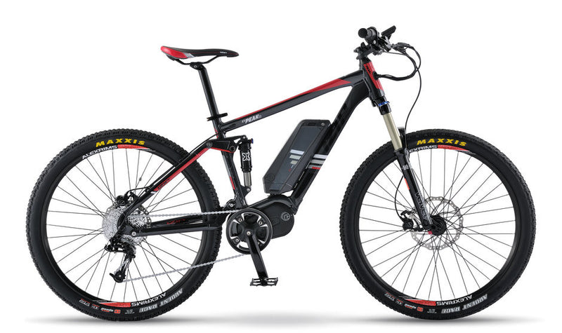 New IZIP E3 Sumo electric bike Bosch CX full suspension mid drive step over frame ebike fat e-bike  -  CALL (720) 746-9958 NOW FOR AVAILABILITY & BEST PRICE!