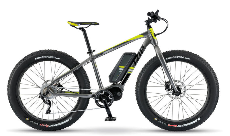 New IZIP E3 ProTour electric bike Class 3 28 MPH 48V 500W mid drive step over ebike urban commuter e-bike  -  CALL (720) 746-9958 NOW FOR AVAILABILITY & BEST PRICE!