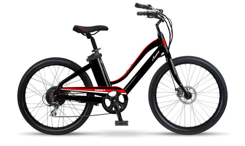 New  IZip Yuba Spicy Curry Electric Bike ebike cargo bicycle  -  CALL (720) 746-9958 NOW FOR AVAILABILITY & BEST PRICE!