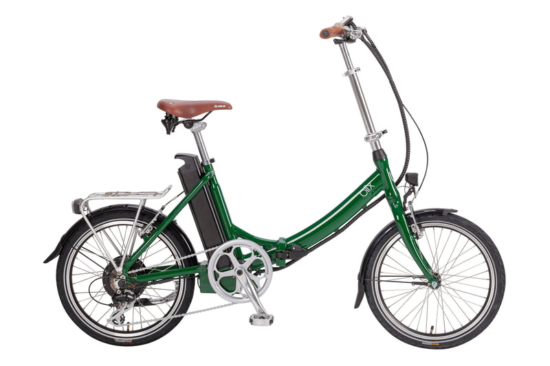 New Blix Komfort Prima electric bicycle ebike step-thru style commuter bike e-bike  -  CALL (720) 746-9958 NOW FOR AVAILABILITY & BEST PRICE!
