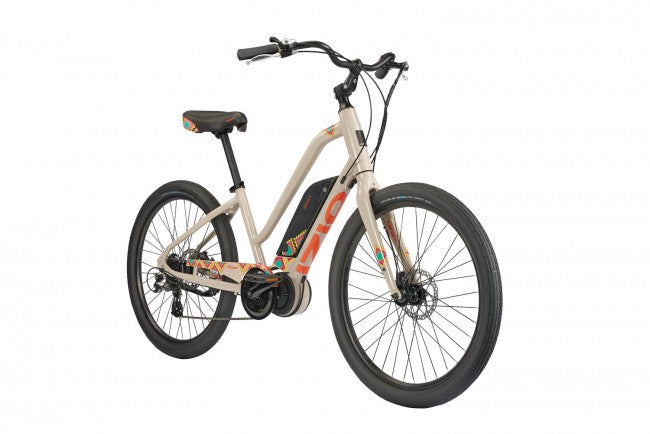 New IZIP E3 Zuma electric bike step thru bicycle ebike  -  CALL (720) 746-9958 NOW FOR AVAILABILITY & BEST PRICE!