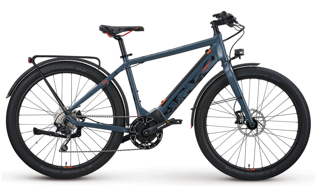 New IZIP E3 Moda Class 3 28 MPH electric bike mid drive step over frame ebike urban commuter e-bike  -  CALL (720) 746-9958 NOW FOR AVAILABILITY & BEST PRICE!
