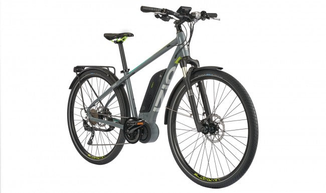 New IZIP E3 Dash Class 3 28 MPH electric bike mid drive step over frame ebike urban commuter e-bike  -  CALL (720) 746-9958 NOW FOR AVAILABILITY & BEST PRICE!