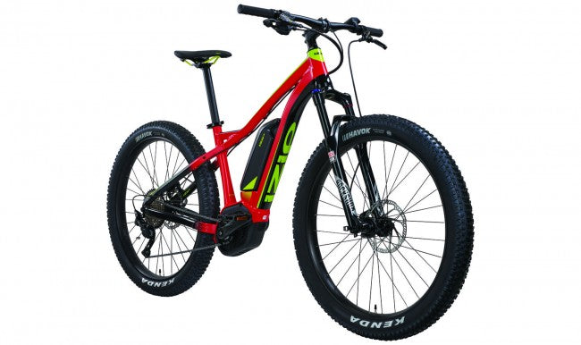New IZIP E3 Peak+ electric bike Bosch CX full suspension mid drive step over frame ebike mountain trail e-bike  -  CALL (720) 746-9958 NOW FOR AVAILABILITY & BEST PRICE!