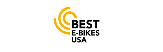 BEST electric bikes USA