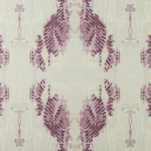 Load image into Gallery viewer, Cascade (Mauve) Grasscloth