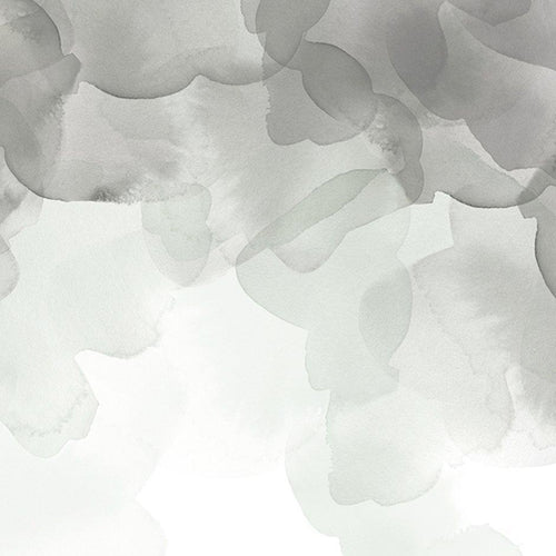 Bloom Sage Fabric