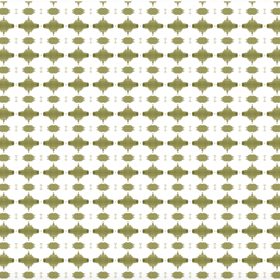 10216 Avocado Alta Wallcovering