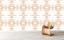 Load image into Gallery viewer, 10418 Apricot Alta Wallcovering