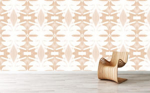 10418 Apricot Alta Wallcovering