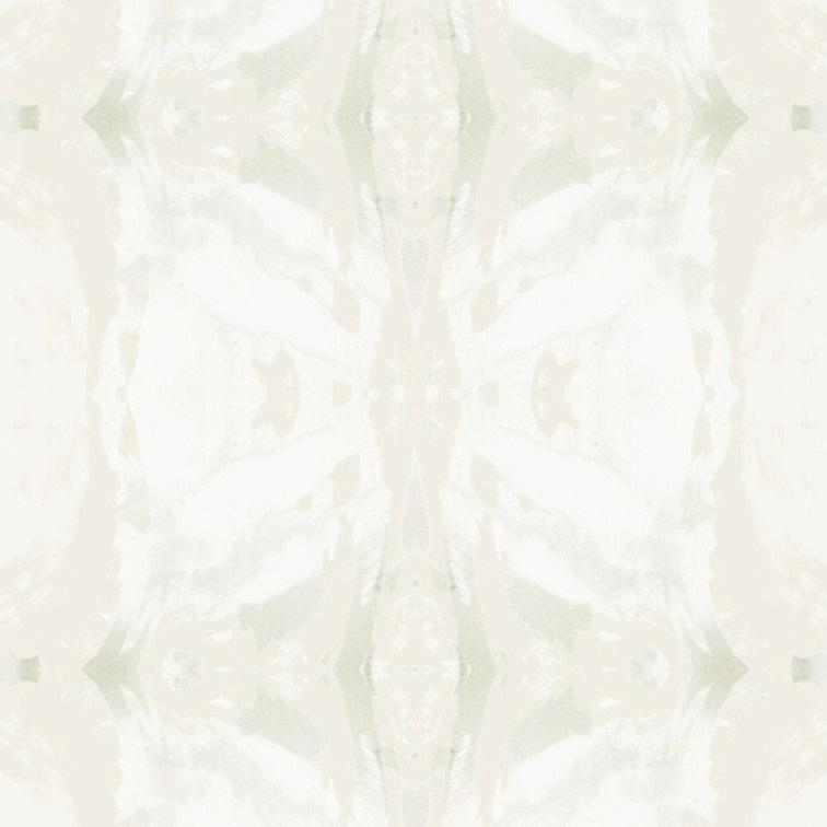125-5 Cream Wallcovering