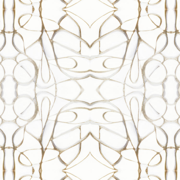 51514 Neutral Alta Wallcovering