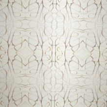 Load image into Gallery viewer, 51514 Neutral B Grasscloth Wallcovering