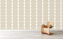 Load image into Gallery viewer, 71417 Desert Sand Alta Wallcovering