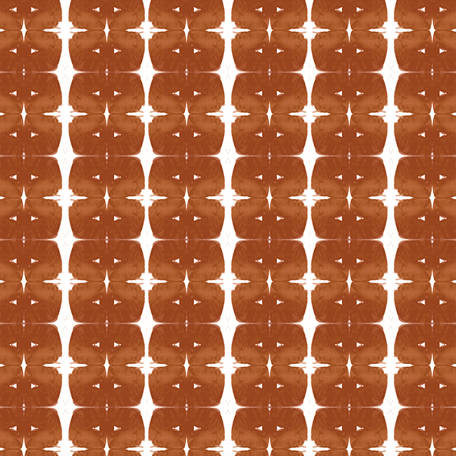 71417 Rust Alta Wallcovering