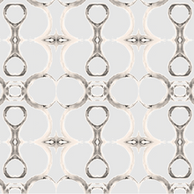 Load image into Gallery viewer, 71514-1 Blue Grey Wallcovering
