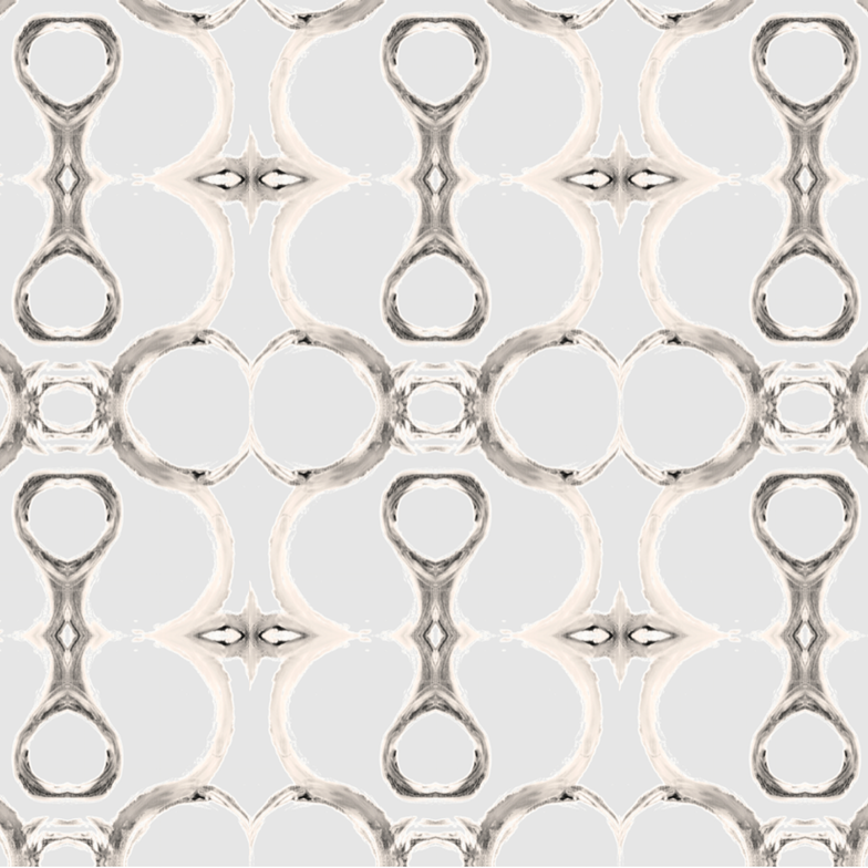 71514-1 Blue Grey Wallcovering