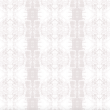Load image into Gallery viewer, 718-1 Lilac Ash Wallcovering