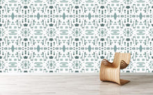 Load image into Gallery viewer, 82113 Heavenly Alta Wallcovering