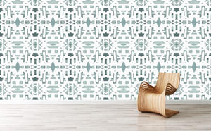 82113 Heavenly Alta Wallcovering