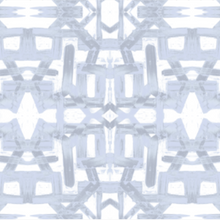 Load image into Gallery viewer, 82113 Grey Mist Fabric