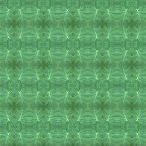 91914 Emerald Wallcovering