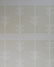Load image into Gallery viewer, Ace Sampson Wallcovering