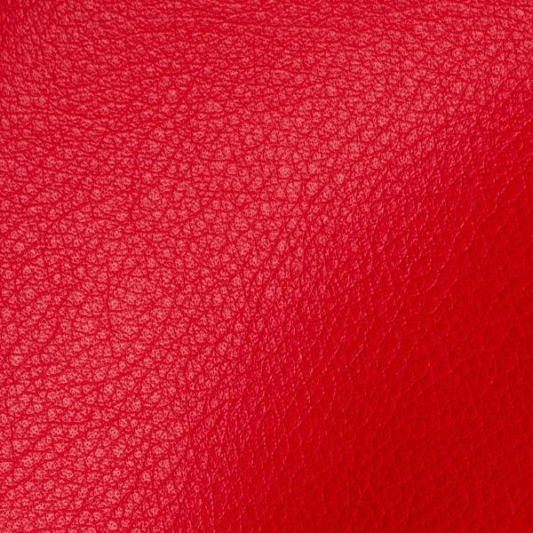 Polar Aperol Leather