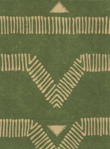 Arches Willow Fabric