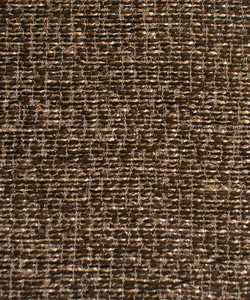 Athena Earth Fabric