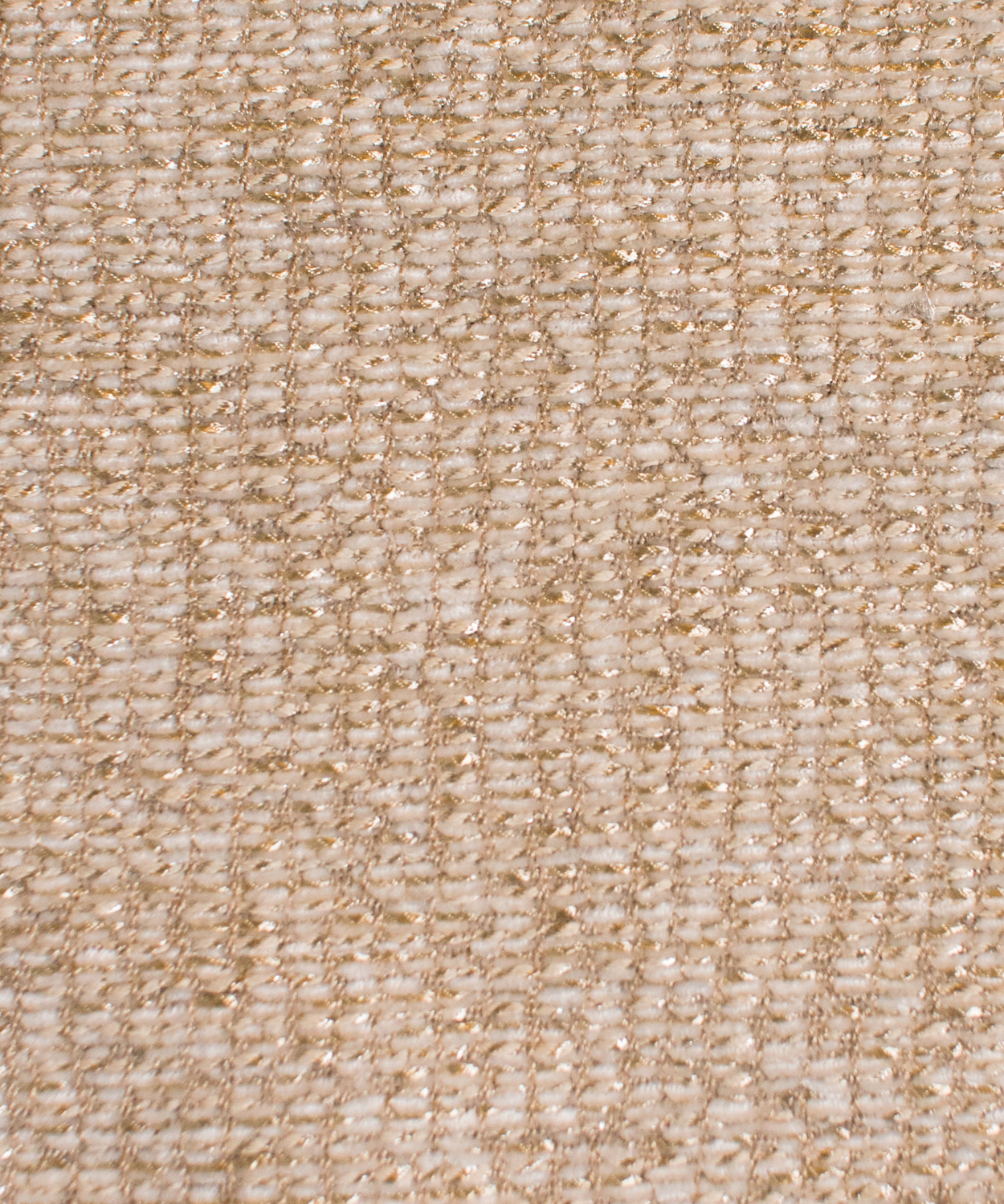 Athena Oyster Fabric