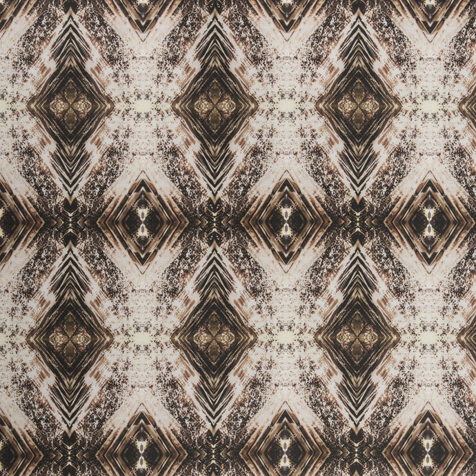 Aurora (Bronze) Fabric