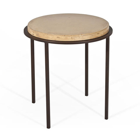 Byron Side Table