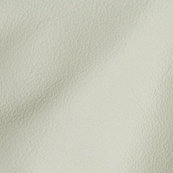 Beige Forever Leather