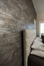 Load image into Gallery viewer, Tarrant Haltom Wallcovering