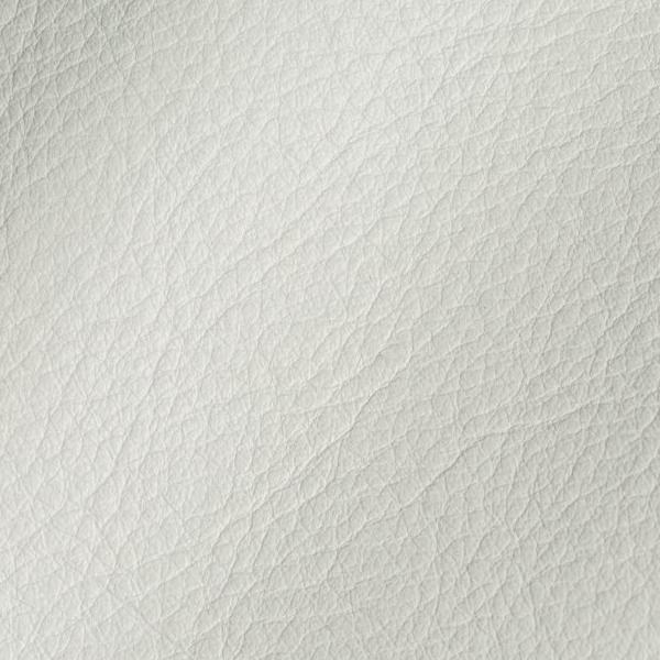 Polar Bianco Leather