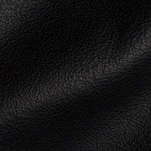 Load image into Gallery viewer, Black Forever Leather