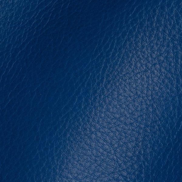 Polar Blu Estate Leather