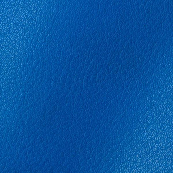 Polar Blu Reale Leather